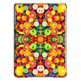 Fruit Explosion iPad Case-kite.ly-iPad Air 2-| All-Over-Print Everywhere - Designed to Make You Smile