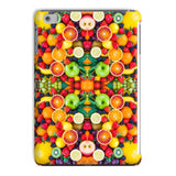 Fruit Explosion iPad Case-kite.ly-iPad Mini 2,3-| All-Over-Print Everywhere - Designed to Make You Smile