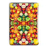 Fruit Explosion iPad Case-kite.ly-iPad Mini 4-| All-Over-Print Everywhere - Designed to Make You Smile
