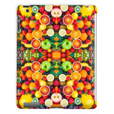 Fruit Explosion iPad Case-kite.ly-iPad 2,3,4 Case-| All-Over-Print Everywhere - Designed to Make You Smile