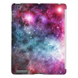 Galaxy Love iPad Case-kite.ly-iPad 2,3,4 Case-| All-Over-Print Everywhere - Designed to Make You Smile