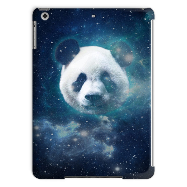 IPad Cases - Galaxy Panda IPad Case