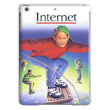 Internet Kids iPad Case-kite.ly-iPad Air-| All-Over-Print Everywhere - Designed to Make You Smile
