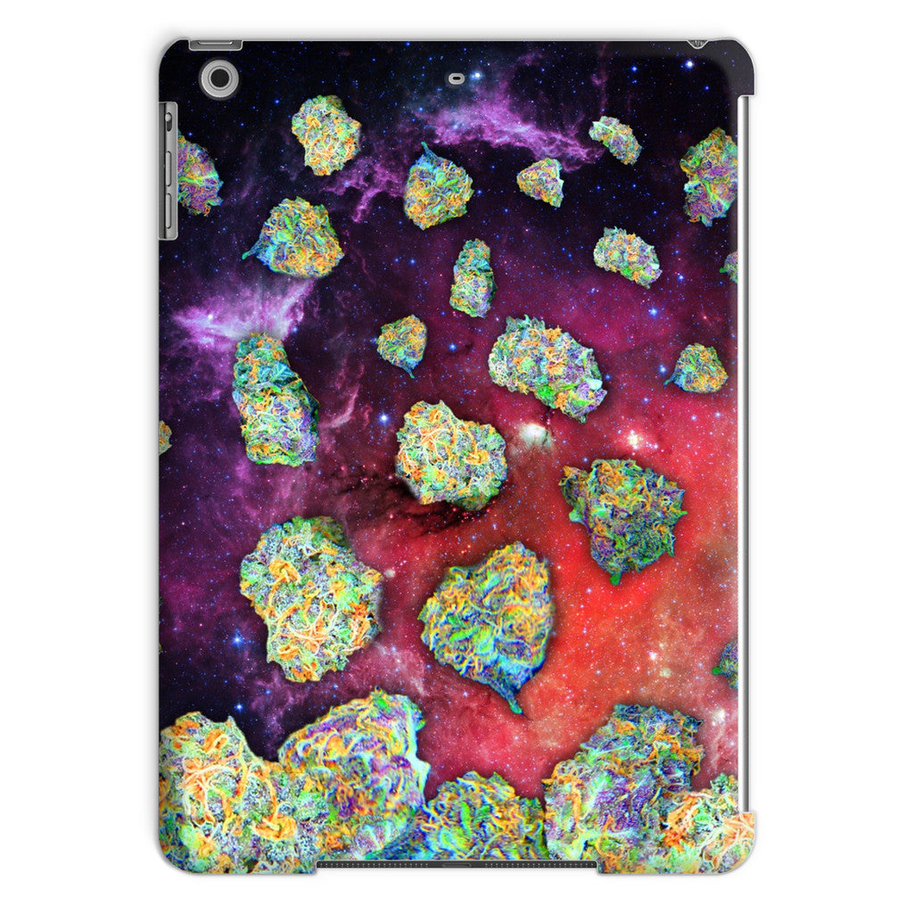 IPad Cases - Nug Nebula IPad Case