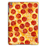 Pizza Invasion iPad Case-kite.ly-iPad Air 2-| All-Over-Print Everywhere - Designed to Make You Smile