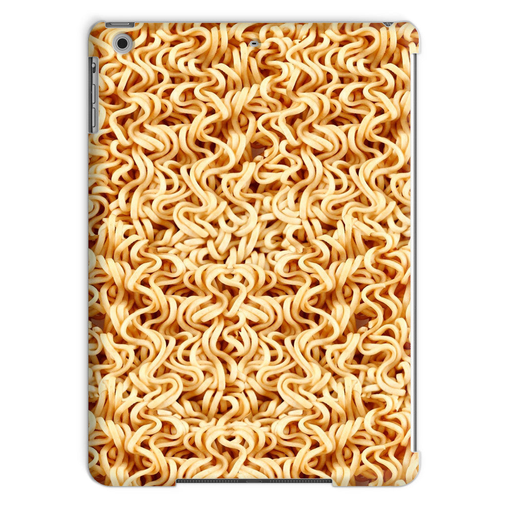 Ramen Invasion iPad Case-kite.ly-iPad Air-| All-Over-Print Everywhere - Designed to Make You Smile