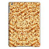 Ramen Invasion iPad Case-kite.ly-iPad Air 2-| All-Over-Print Everywhere - Designed to Make You Smile