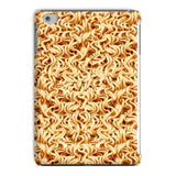 Ramen Invasion iPad Case-kite.ly-iPad Mini 4-| All-Over-Print Everywhere - Designed to Make You Smile