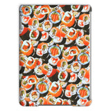 Sushi Invasion iPad Case-kite.ly-iPad Air 2-| All-Over-Print Everywhere - Designed to Make You Smile