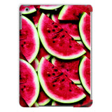 Watermelon Invasion iPad Case-kite.ly-iPad Air 2-| All-Over-Print Everywhere - Designed to Make You Smile