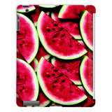 Watermelon Invasion iPad Case-kite.ly-iPad 2,3,4 Case-| All-Over-Print Everywhere - Designed to Make You Smile
