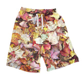 Men's Shorts - Fall Leaves Men's Shorts