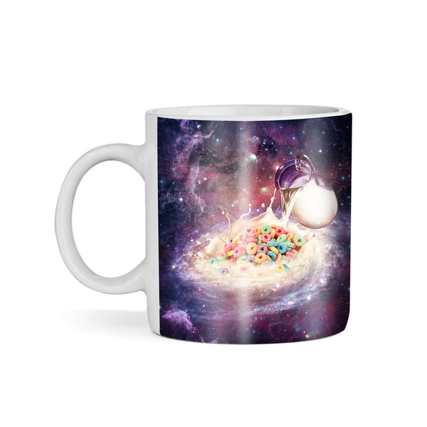Cereal and Milky Way Coffee Mug-Gooten-15oz-| All-Over-Print Everywhere - Designed to Make You Smile