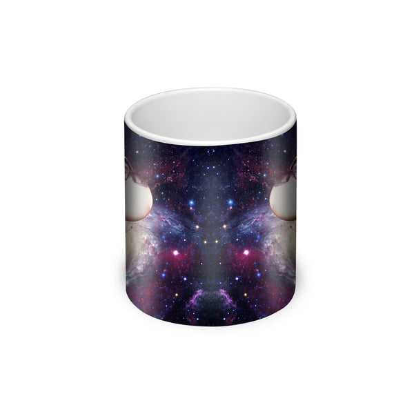 Cereal and Milky Way Coffee Mug-Gooten-| All-Over-Print Everywhere - Designed to Make You Smile