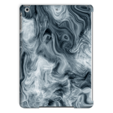 Black Marble iPad Case-kite.ly-iPad Air 2-| All-Over-Print Everywhere - Designed to Make You Smile