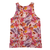 Sea Invasion Tank Top-kite.ly-| All-Over-Print Everywhere - Designed to Make You Smile