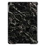 Black Granite iPad Case-kite.ly-iPad Air-| All-Over-Print Everywhere - Designed to Make You Smile