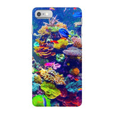 Aquarium Smartphone Case-Gooten-iPhone 7-| All-Over-Print Everywhere - Designed to Make You Smile