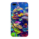 Aquarium Smartphone Case-Gooten-iPhone 7 Plus-| All-Over-Print Everywhere - Designed to Make You Smile