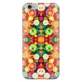 Fruit Explosion Smartphone Case-Gooten-iPhone 6/6s-| All-Over-Print Everywhere - Designed to Make You Smile