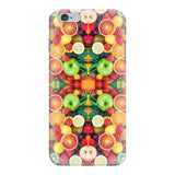 Fruit Explosion Smartphone Case-Gooten-iPhone 6 Plus/6s Plus-| All-Over-Print Everywhere - Designed to Make You Smile