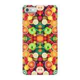 Fruit Explosion Smartphone Case-Gooten-iPhone 7-| All-Over-Print Everywhere - Designed to Make You Smile