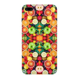 Fruit Explosion Smartphone Case-Gooten-iPhone 7 Plus-| All-Over-Print Everywhere - Designed to Make You Smile