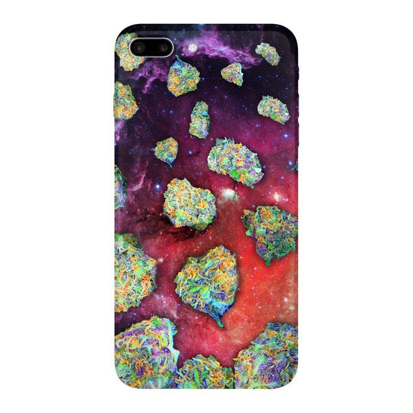 Nug Nebulla Smartphone Case-Gooten-iPhone 7 Plus-| All-Over-Print Everywhere - Designed to Make You Smile