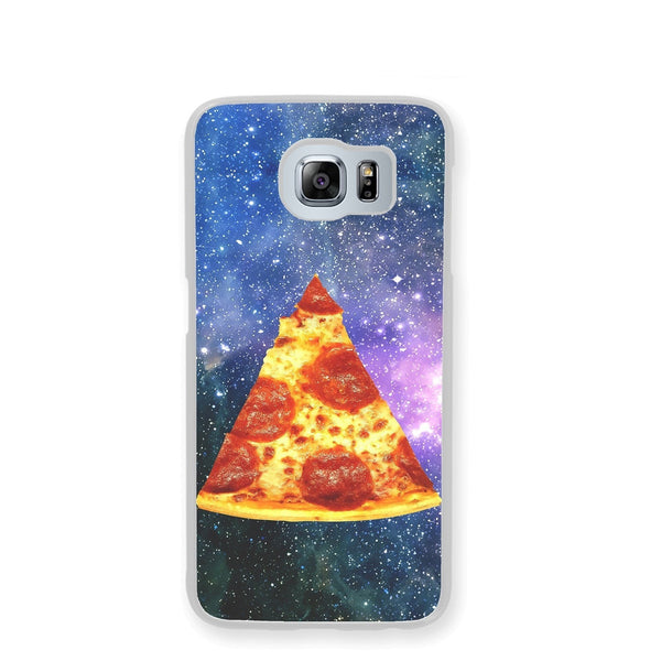 Pizza Galaxy Smartphone Case-Gooten-| All-Over-Print Everywhere - Designed to Make You Smile