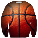 Basketball Sweater-Shelfies-XS-| All-Over-Print Everywhere - Designed to Make You Smile