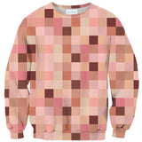 Sweatshirts - Naked Sims Sweater