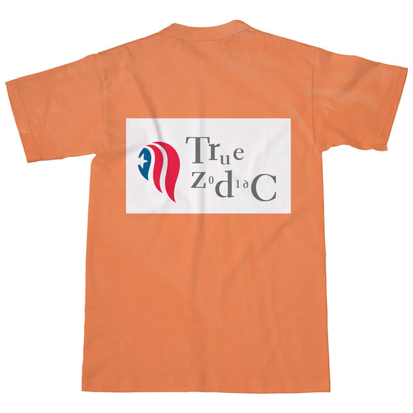 True Zodiac T-Shirt-kite.ly-| All-Over-Print Everywhere - Designed to Make You Smile