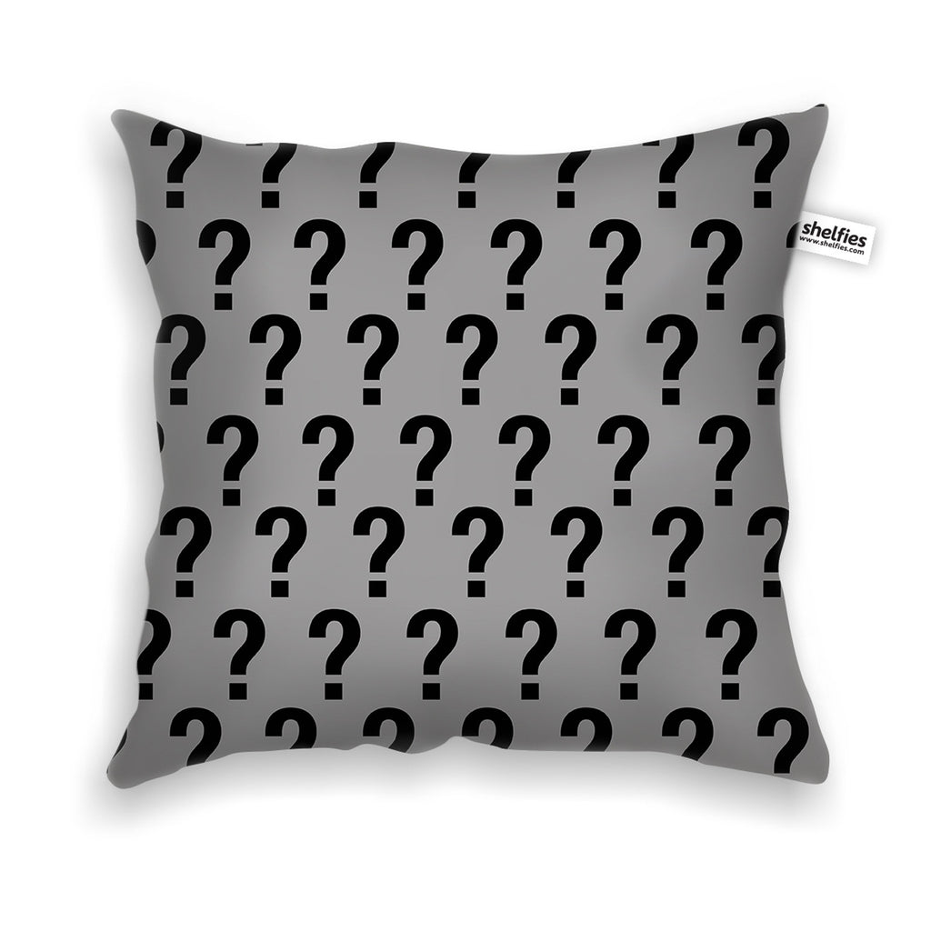 Custom ANY Image Shelfies Throw Pillow Case-Shelfies-| All-Over-Print Everywhere - Designed to Make You Smile