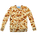 Youth Sweaters - Ramen Youth Sweater