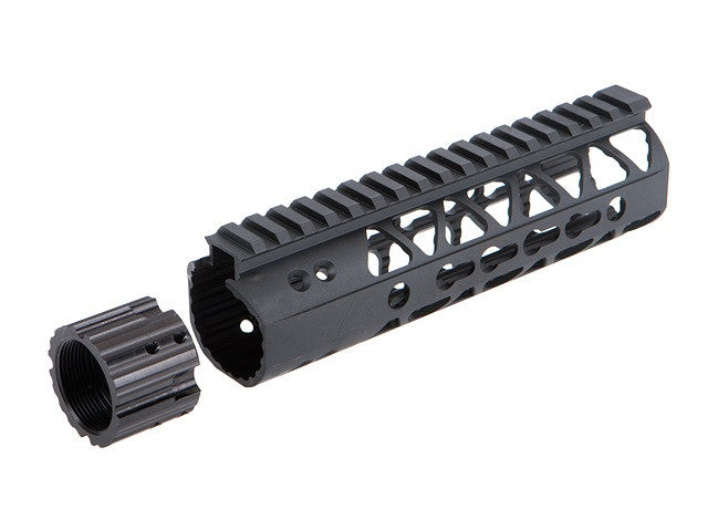 Rainier Arms Force™ Free Float System 7.0