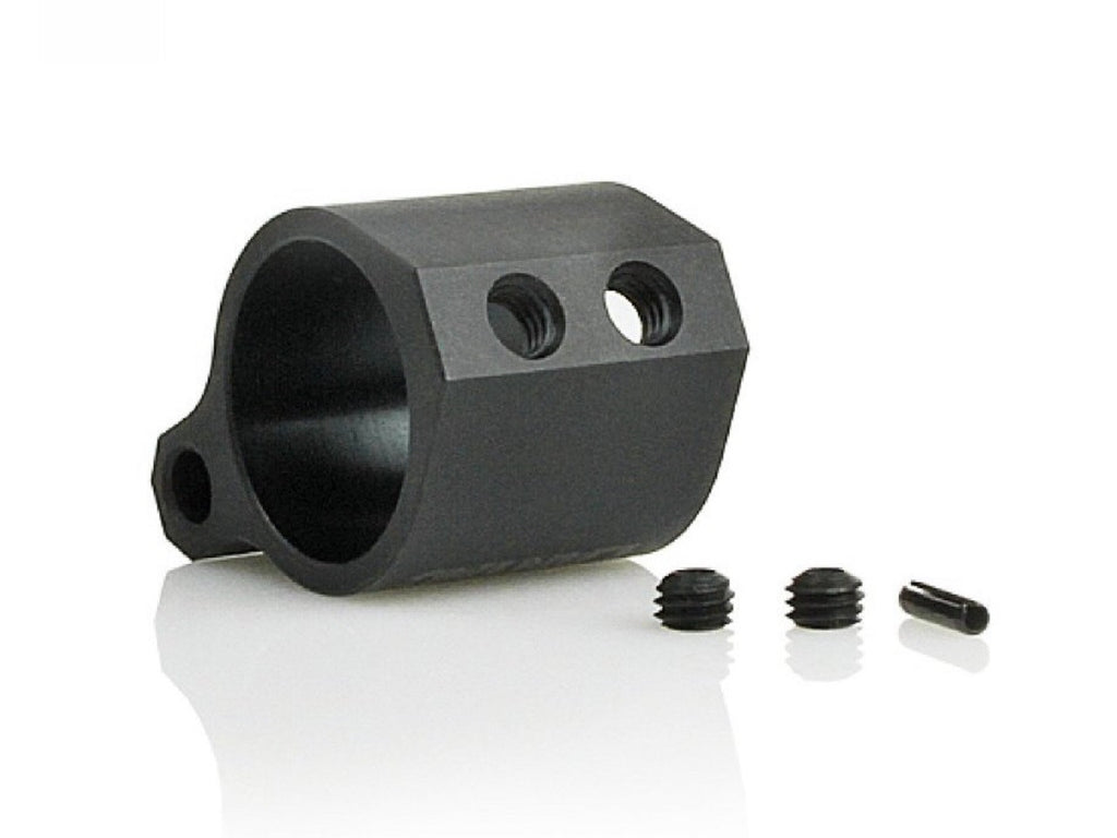 Lantac USA GB750-S Ultra Low Profile Gas Block