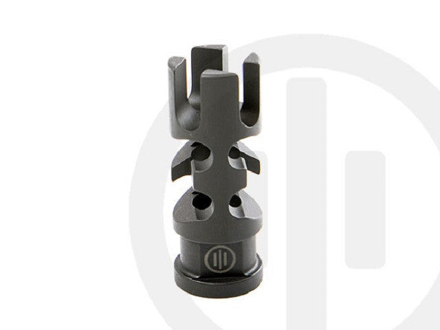 Primary Weapon Systems FSC556 Tactical Compensator