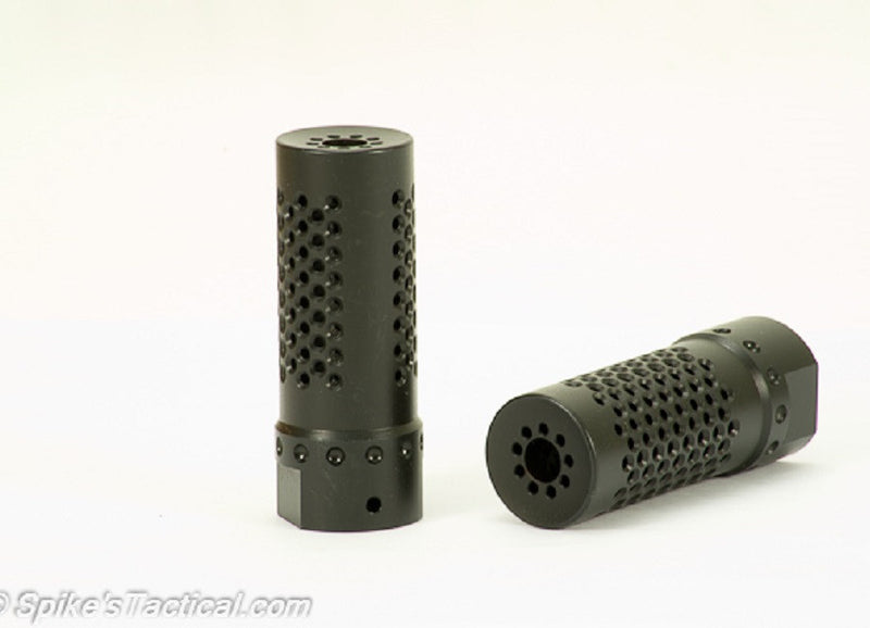 Spike's Tactical Dynacomp Extreme (5.56)