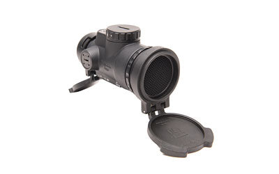 Trijicon PATROL MRO 2.0 MOA Red Dot- No Mount