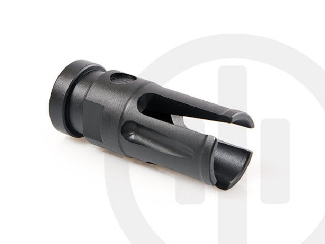Primary Weapon Systems Triad Flash Suppressor 30 Cal