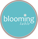 BloomingTable