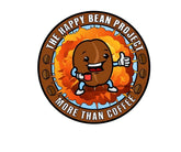 The Happy Bean Project