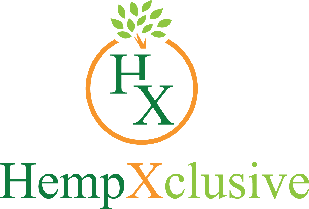 ABOUT HEMPXCLUSIVE, WHO ARE WE AND OUR MISSION