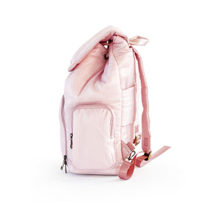 Cheeky Lime Backpack | Blush