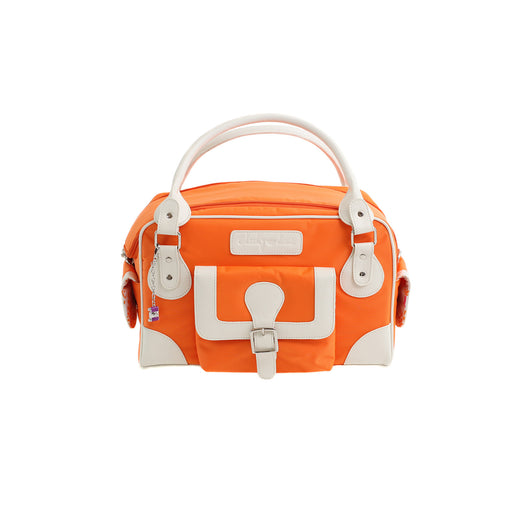 Cheeky Lime Classic Bag Orange