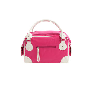 Cheeky Lime Classic Bag Pink