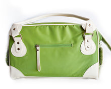Load image into Gallery viewer, Cheeky Lime Classic Bag Green