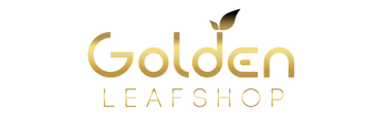 Golden Leaf Shop