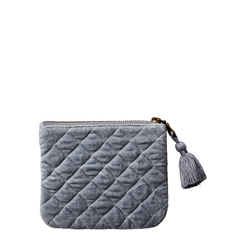 Toulouse Clutch Bag - Small