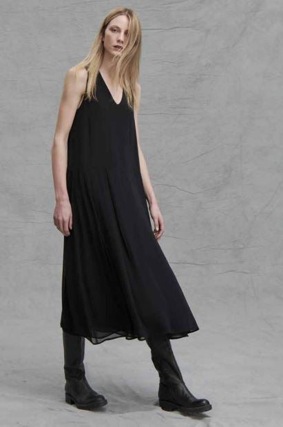 Transit AW19 Vestito dress
